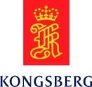 Kongsberg Group Offices Raided