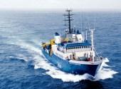 High Tech Equipment Unveils Ancient Sunken Islands in the Depths Off Australia