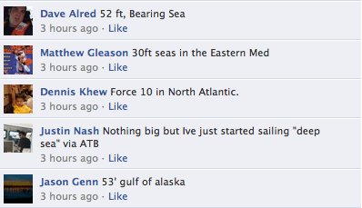facebook comment gCaptain