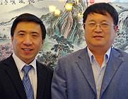 James Jin Huang Ren Yuanlin