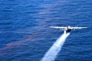 $14 Billion Settlement Deal in the Works in Deepwater Horizon Civil Trial – BLOOMBERG