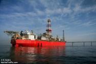 Petrobras Oil Spill Update: Industry Executives Await Official Response from Brazil