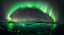 Fire in the Sky – What Causes Auroras?