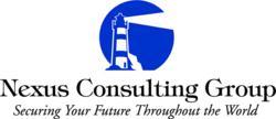nexus consulting