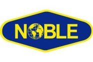 Noble to Split Offshore Drilling Business