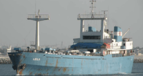 Piracy Special Advisory: Vessel Hijacked Off Oman Coast [UPDATE]