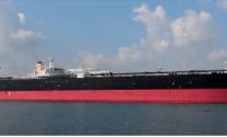 Trigger-happy Vessel Security Detail Kills 2 Indian Fishermen