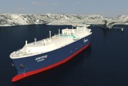 Russian LNG Exports Look Brighter After Putin Orders