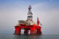 Songa Wins $2.66 Billion Offshore Drilling Contract with Statoil