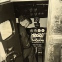New Try To Solve Earhart Mystery