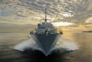 US Senator Questions the Future of the Littoral Combat Ship Program