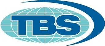 tbs international