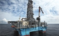Maersk Drilling Heads Offshore Namibia