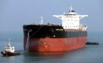 Bulk Carrier Star Polaris Sustains Hull Damage in Turkish Port