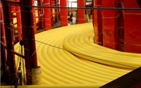 technip subsea flexible pipe