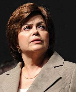 Dilma Rousseff brazil brasil