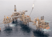 Forties Cargo Delays Expected as Fire Affects Production from Nexen's Buzzard Platform