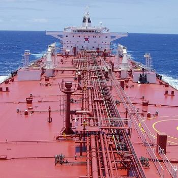 teekay americas spirit aframax tanker
