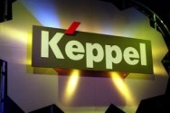 UPDATE – Keppel Signs Rig-Building Pact With Sete Brasil Potentially Worth US $4.12 Bln