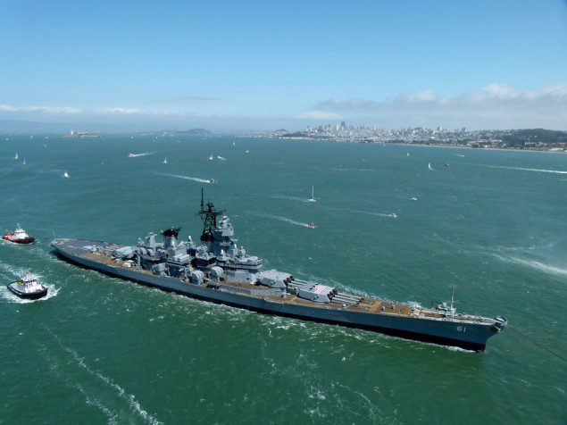Ship Photos Of The Day Navy Ships And The Golden Gate