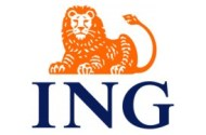 Poison Pill Rejected, Fairstar Heavy Transport Gains $247 Million Loan from ING Bank