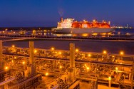 U.S. To Change The Global LNG Market Forever