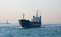 EU Reaches Agreement to Slash Air Pollution From Ships