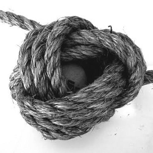 PageLines- tyingmonkeyfistknot.jpeg