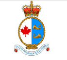 Canadian Coast Guard To Modernize Marine Communications and Traffic Services