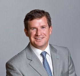Craig Jasienski