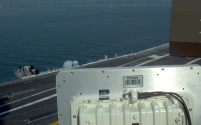 US Navy Ships To Get 4G LTE Broadband – Will Commercial Vessels Be Next?