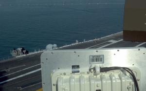 Navy-4g-lte-antenna