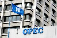 Tanker Glut Worsening as OPEC Makes Huge Cut in Oil Production