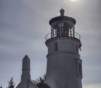 Passing The Torch – The Future Of A Historic Lighthouse