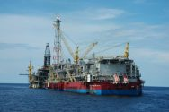 ExxonMobil Starts Production at Kizomba, Offshore Angola