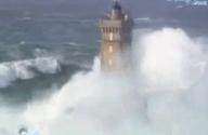 Power of the Ocean – Huge Waves and Heavy Seas | 3 Incredible Videos
