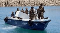 Somalia Report: Somalia Suffers Land-Based Anti-Piracy Fallout