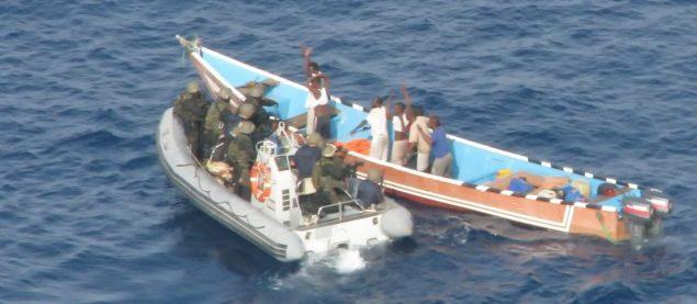 pirate skiff eunavfor