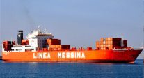 Fleet Expansion at Ignazio Messina Continues with $300 Million Newbuild Order