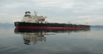 Energy Centurion Hijacking Underscores West African Piracy Threat [UPDATE]