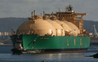 Gail India Breaks with Tradition, Offers Henry Hub-Linked LNG