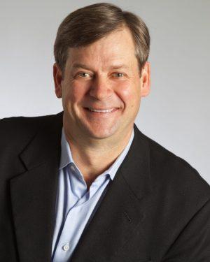 Alfred (Al) JV Stanley President CEO Intermarine