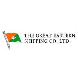 great eastern shipping