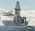 Global Deepwater Drilling Boom Continues!