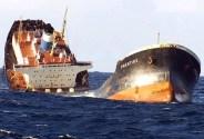 Prestige Oil Spill Trial Wraps Up in Spain