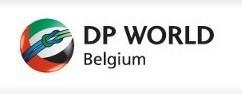 DP World belgium