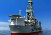 Noble Energy Signs 3-Year Contract for the Atwood Advantage, Bound for the Eastern Med