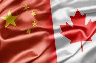 CNOOC Politely Seeks U.S. Approval of Nexen Deal
