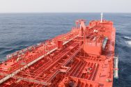 4 Million Barrels of North Sea Forties Crude Set to Ship to S Korea in October