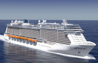 International Cruise Associations Unite Under CLIA Umbrella